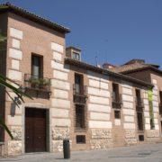 Museo de San Isidro