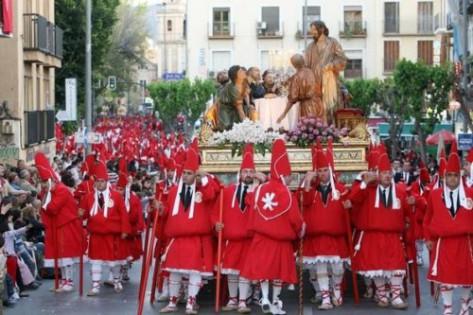 Semana-Santa-de-Murcia