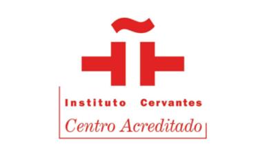 Centro acreditado por el Instituto Cervantes