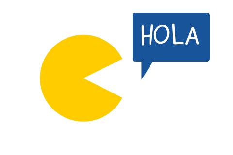 videojuegos para practicar español