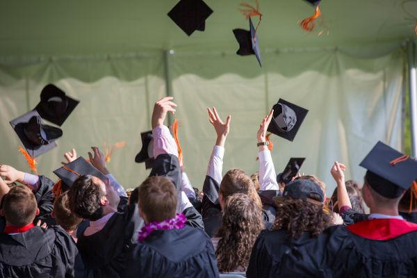 Curso de español y acceso a la universidad