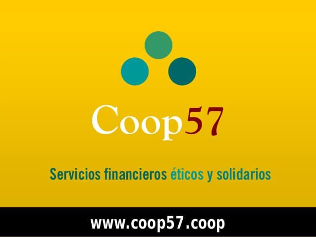 Coop 57